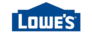 lowe's hardware store